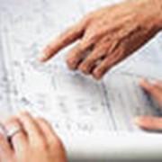 Подготовка коммерческих предложений по выбору организации для выполнения проекта планировки и межевания на земельном участке для строительства. фото