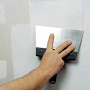 Материалы отделочные для стен и потолка фото