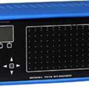 System 7000 - многоканальный усилитель