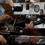 Ремонт и обслуживание кофемашин фото