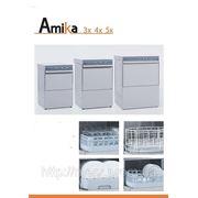 Барная посудомойка для бокалов COLGED AMIKA 4XR фото
