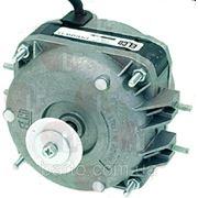 Вентилятор 6021050002 (230/240V,50/60Hz, 10W) фото