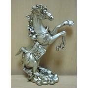 Конь ретивый, арт. 68718 фото
