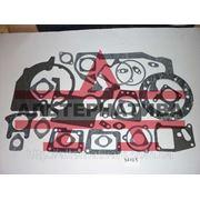 Набор Прокладок для ремонта двигателя (малый) Д-240 фото