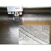 Фланцевые графитовые прокладки, диаметром до 5 м фото