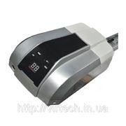 Комплект электропривода - ASG1000/3KIT фото