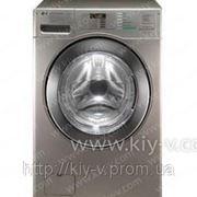 Профессиональная сушильная машина Lg WD-10467BD