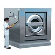 Стиральная машина PRIMUS FS 1200 фото