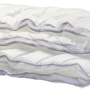 Одеяло Комфорт люкс. фото