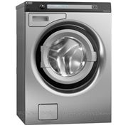 Профессиональные стиральные машины ASKO (Швеция)