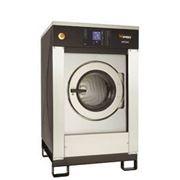 Высокоскоростная подрессоренная стиральная машина IPSO HF234