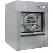 Стиральная машина PRIMUS FS 1000 фото