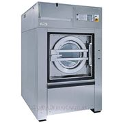 Стиральная машина PRIMUS FS 40 фото