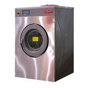 Промышленная стиральная машина В10-322