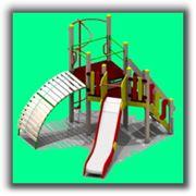 фото предложения ID 524894