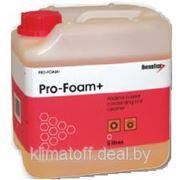 Чистящее средство Spro foam 500 ml фото