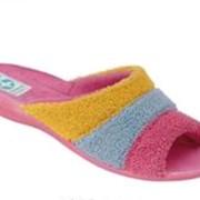 Обувь женская Adanex SAK8 Sara 14358 фото