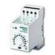 Терморегуляторы фото