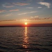 Активный отдых на воде, озеро Свитязь фото