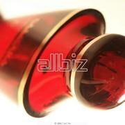Женская парфюмерия фото