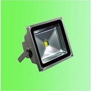 Светодиодный прожектор 30w фото