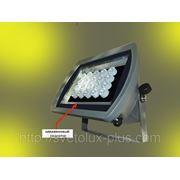 Прожектора: 30W; 5100LM. Питание 9-60V/DC или 220 V/АС