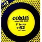 Cokin P462 — адаптерное кольцо 62мм (P) фото