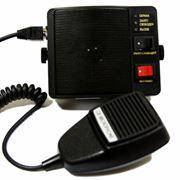 GPS контроллер мод. 5100