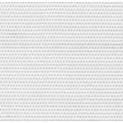 Ткань фильтровальная полипропиленовая КС-34 фото