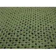 Ткань серпянка (для молочной промышленности) фото