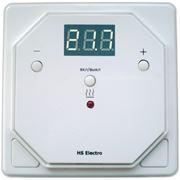 Терморегулятор Термо контроль СТ-1 фото