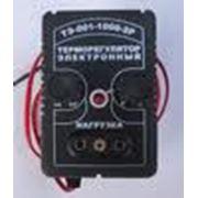 Терморегуляторы Холсан фото