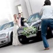 Аксессуары свадебные:флористика, декор, аксессуары, приглашения, свадебный торт, каравай, фото-видео искусство, праздничный кортеж, фейерверк и т. д. г. Черновцы фото