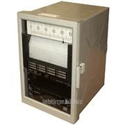 Потенциометр КСП-2-031-1 фото