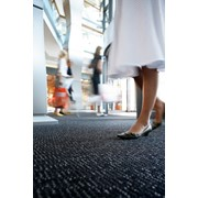 Грязезащитные покрытия для пола (Брудозахисні покриття для підлог) фото