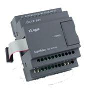 Модуль расширения ELC-E-AQ-V, для моделей ELC-18 Standart