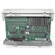 Модули дискретного ввода/вывода TSX DMZ 28DT фото