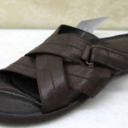 Обувь комфортная мужская