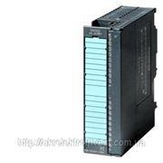 6ES7332-7ND02-0AB0 SIMATIC S7-300 контроллер