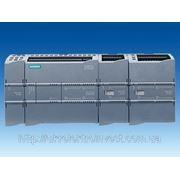 6ES7212-1AE31-0XB0 SIMATIC S7-1200 контроллер