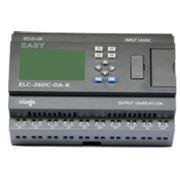 Микроконтроллер ELC-26DC-D-TP-HMI