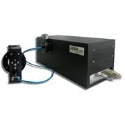 Система одноволнового контроля AKRA фото