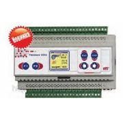 Программируемый логический контроллер Freemax MX-S2