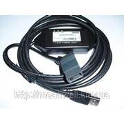PC/PPI Кабель для подключения S7 200 к ПК 6ES7901-3CB30-0XA0