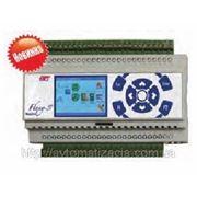 Программируемый логический контроллер MaxyCon Flexy-S