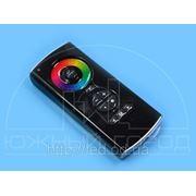 Контроллер Play RGB 3 фото