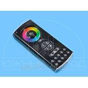Контроллер Play RGB 4 фото
