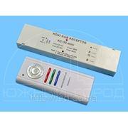 Контроллер K-RGB Mini фото