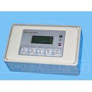 Контроллер RGB PAVO-96-DMX