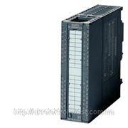 6ES7322-5FF00-0AB0 SIMATIC S7-300 контроллер